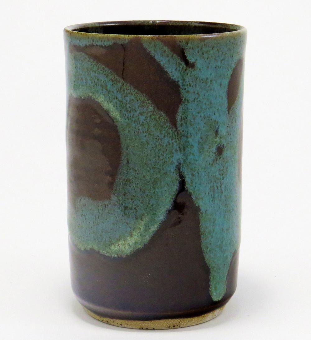 mugs & tumblers