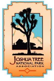 joshua tree national park assoc