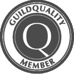 GuildQuality_Logo-1.png
