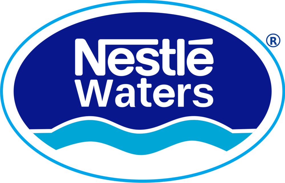 Logo_Nestle_Waters.png