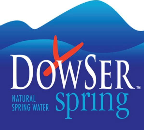 Dowser Spring logo 2.jpg