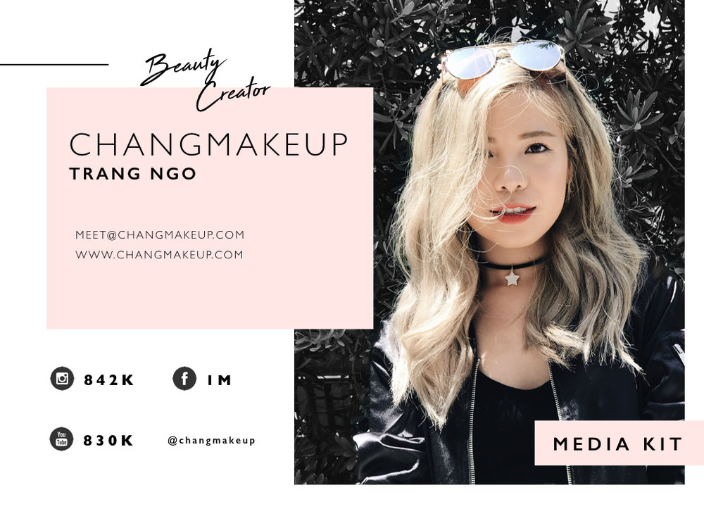 Changmakeup - Media Kit.001.jpeg