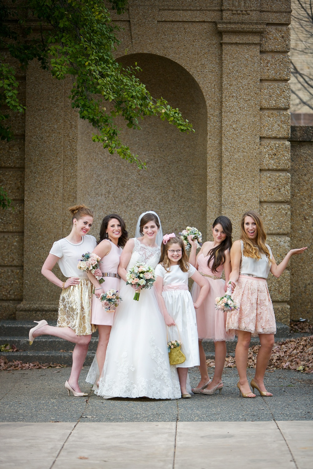 JC Bridal Party Formals 012.jpg