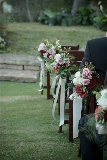 full_weddingstories0125.jpg