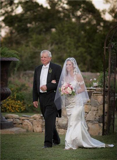 full_weddingstories0129.jpg