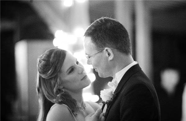 full_weddingstories0132.jpg