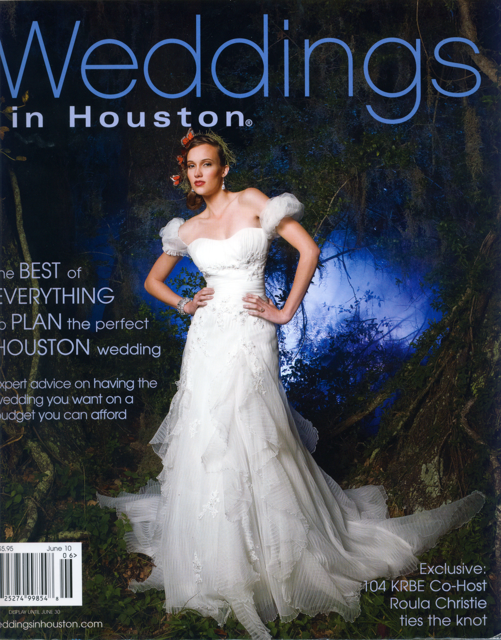 WIHouston201006-1.jpg