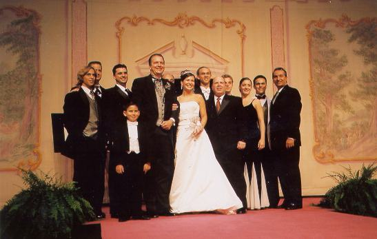 full_space wedding pic1.jpg
