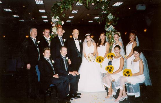 full_space wedding pic4.jpg
