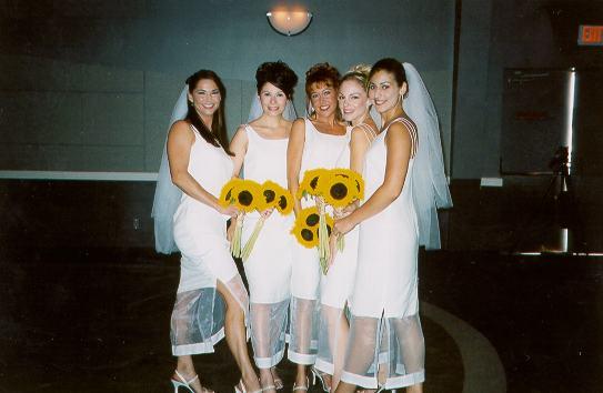 full_space wedding pic6.jpg