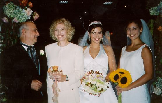 full_space wedding pic9.jpg