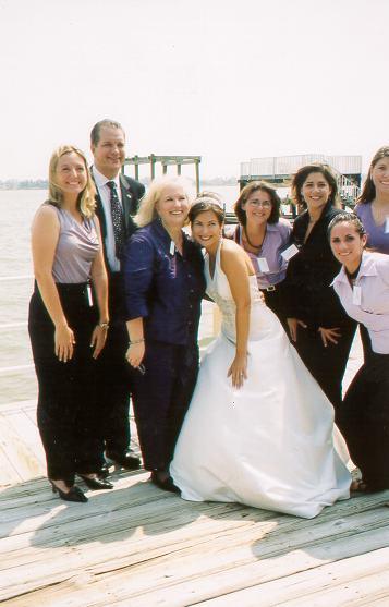 full_space wedding pic10.jpg
