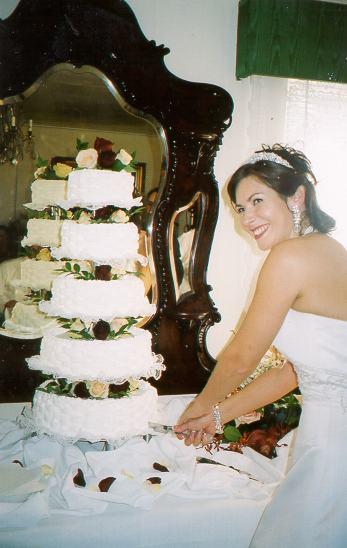 full_space wedding pic12.jpg