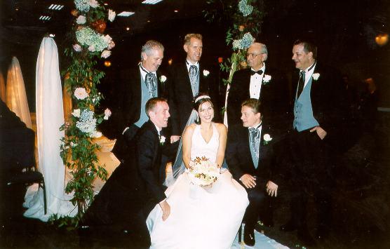 full_space wedding pic16.jpg