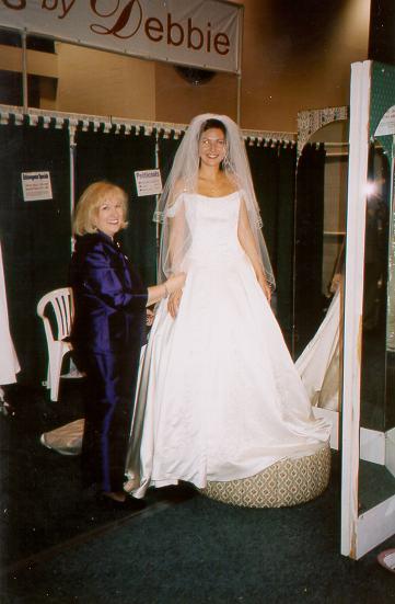 full_space wedding pic14.jpg