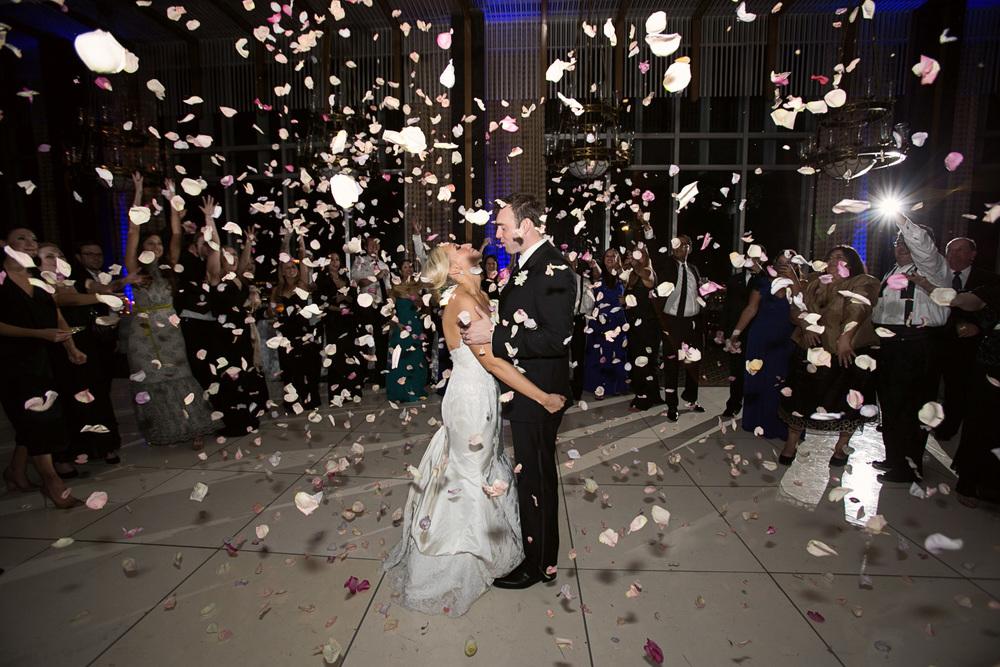 ashley_taylor_wedding091.jpg
