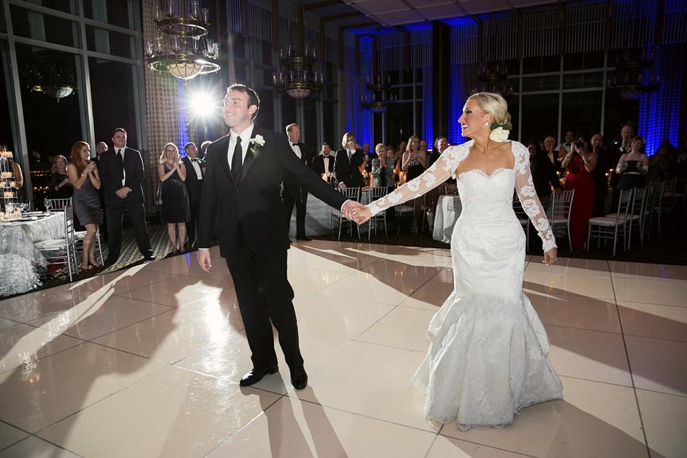 ashley_taylor_wedding075.jpg