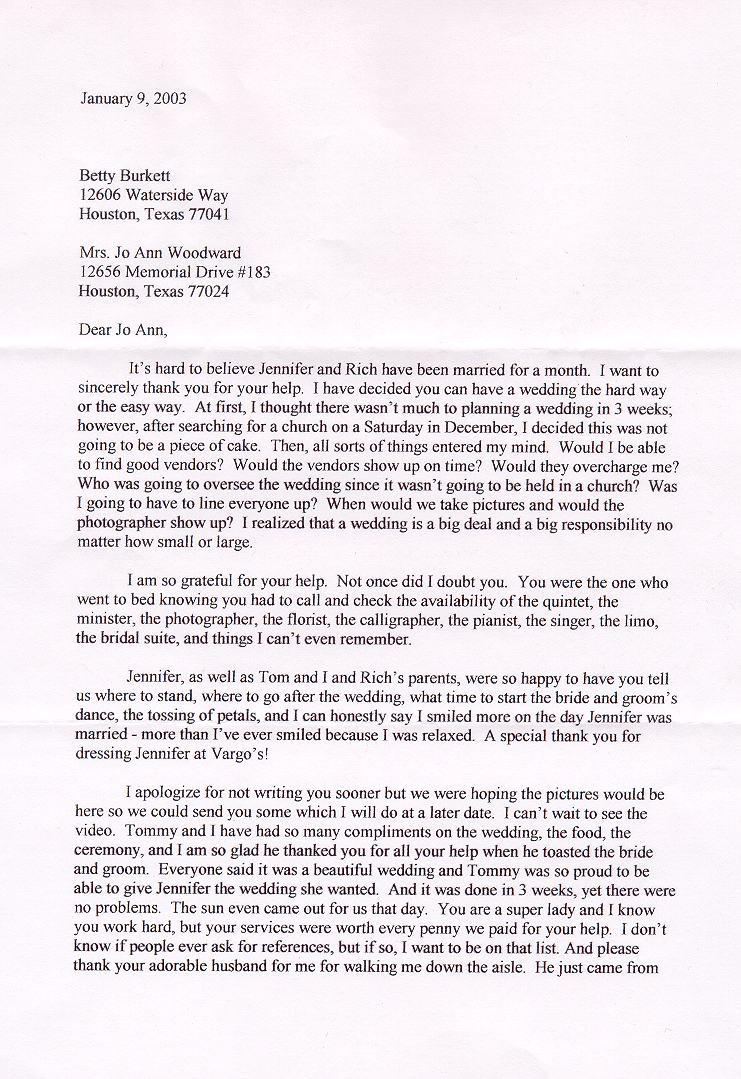 Burkett Testimonial 1.jpg