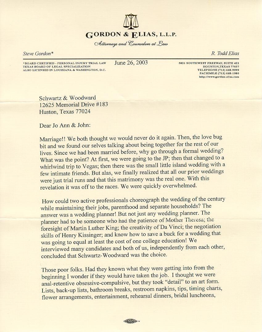 Testimonial Gordon Elias 1.jpg
