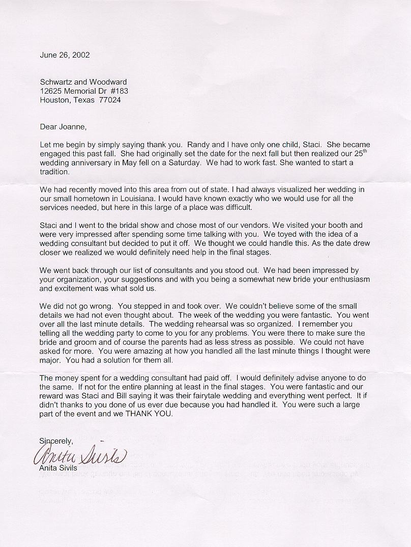Testimonial Anita Sivils.jpg