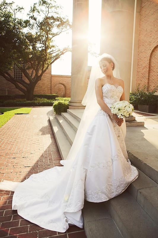 lindsay_brian_wedding0028.JPG