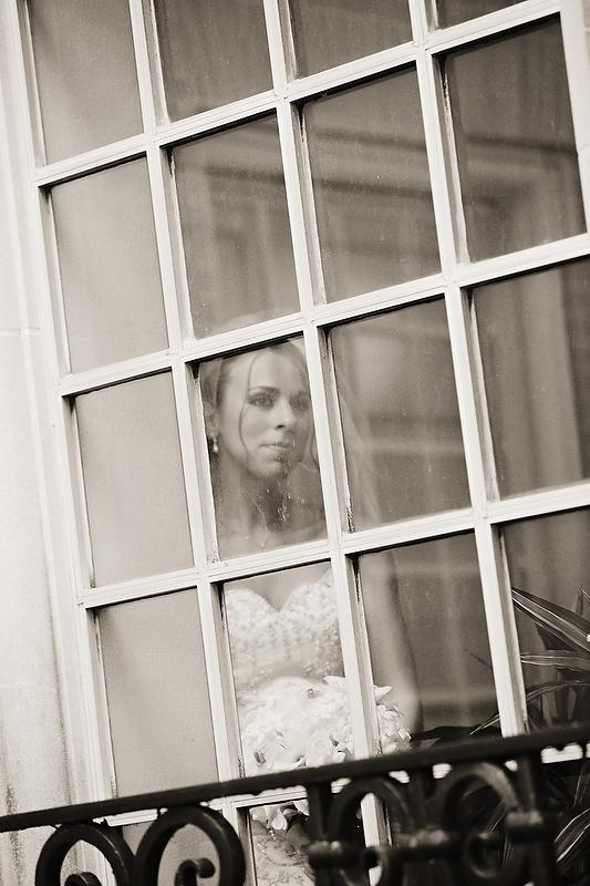 lindsay_brian_wedding0043.JPG