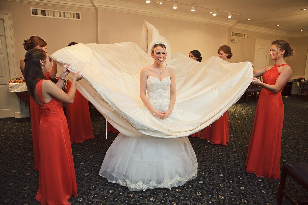 lindsay_brian_wedding0042.JPG