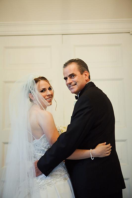 lindsay_brian_wedding0047.JPG