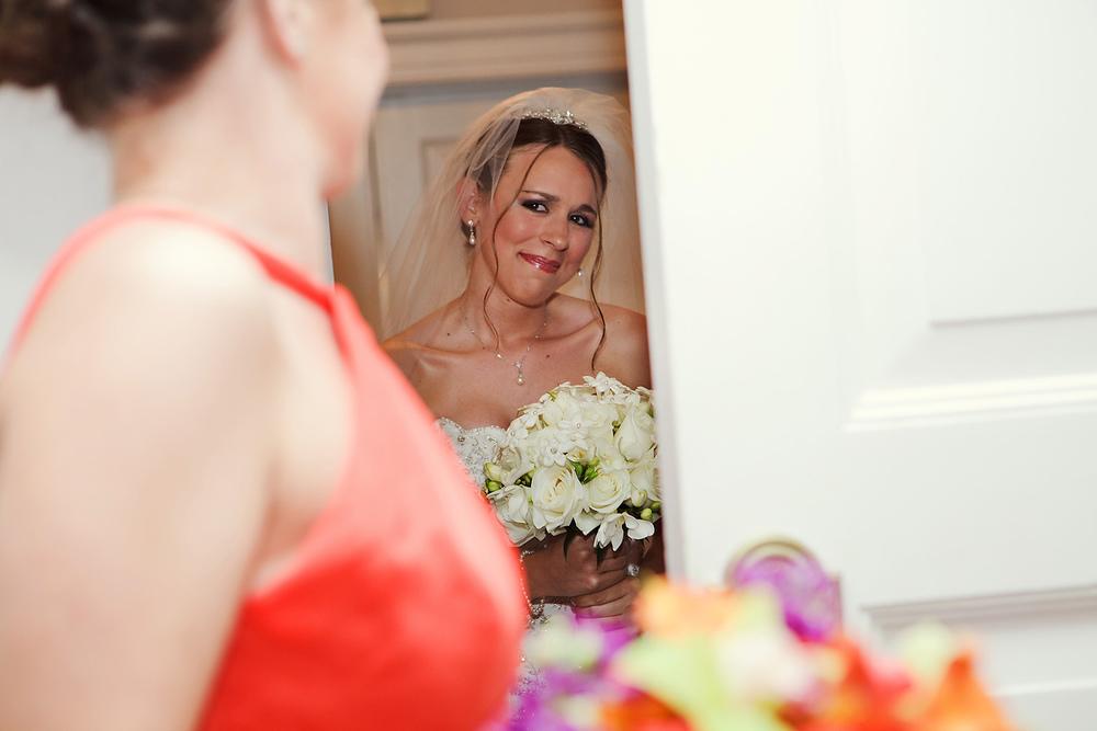 lindsay_brian_wedding0048.JPG