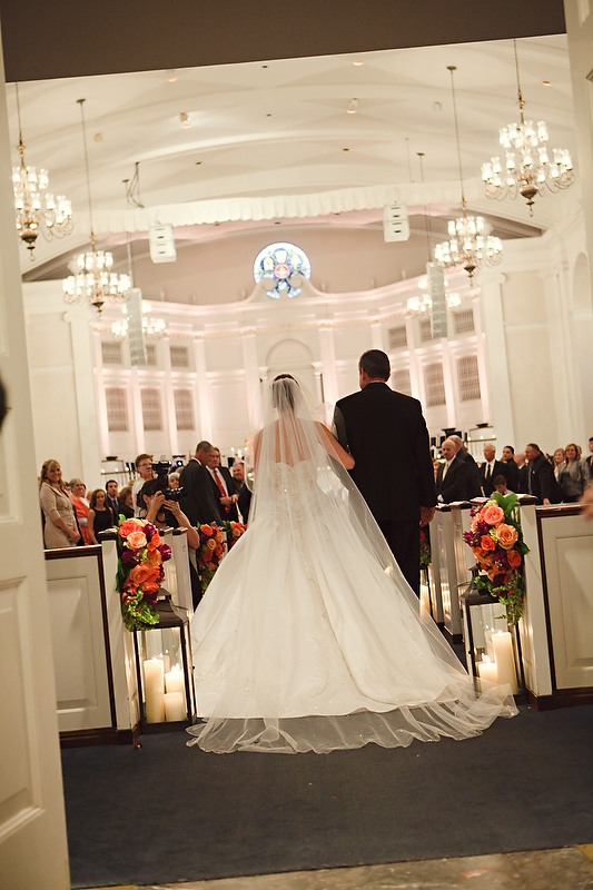 lindsay_brian_wedding0054.JPG