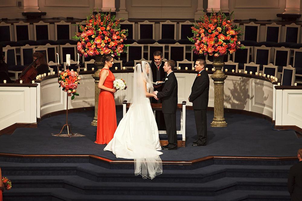 lindsay_brian_wedding0059.JPG