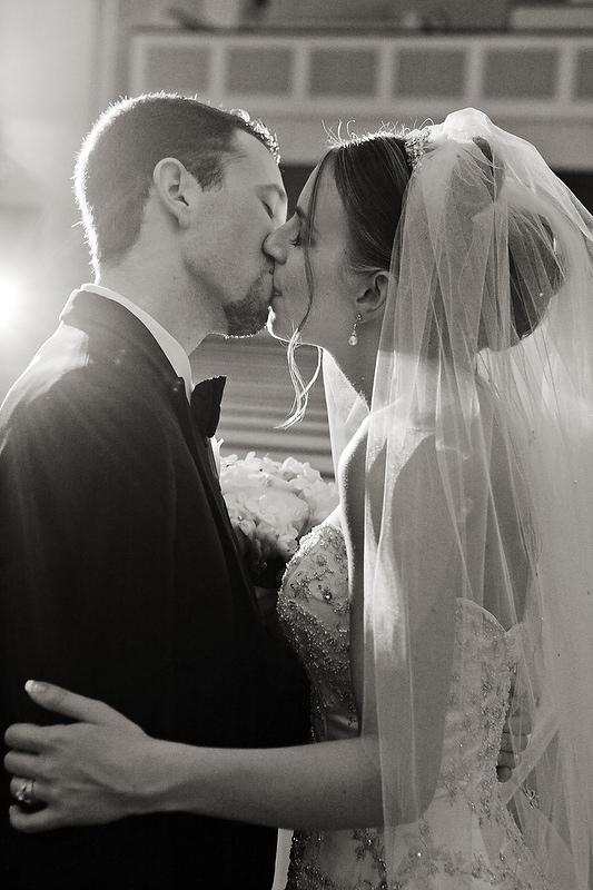 lindsay_brian_wedding0068.JPG