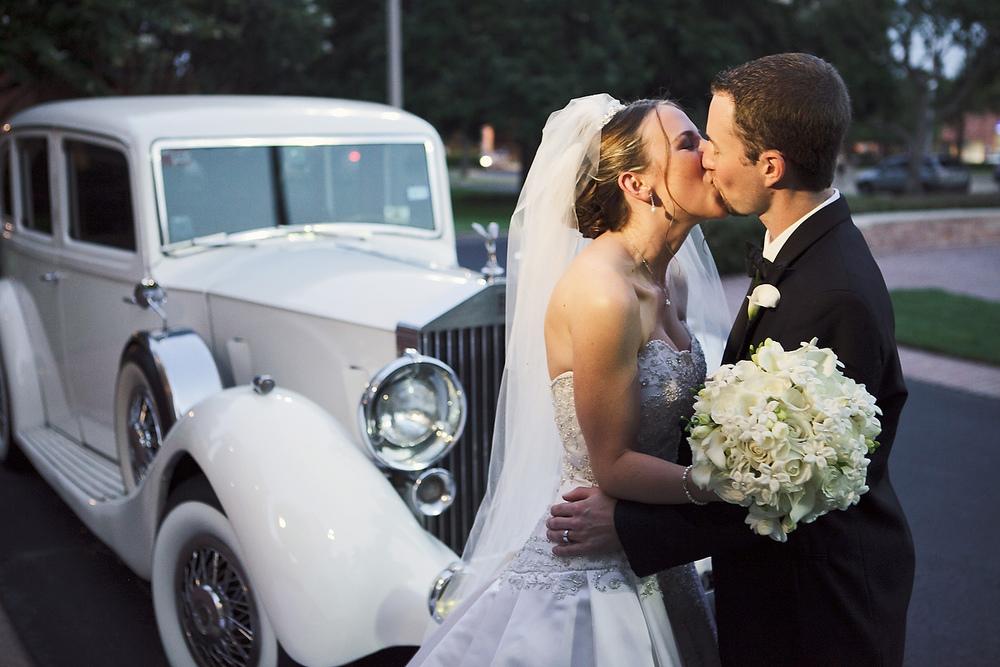 lindsay_brian_wedding0080.JPG