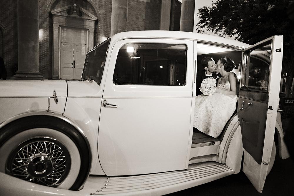 lindsay_brian_wedding0084.JPG