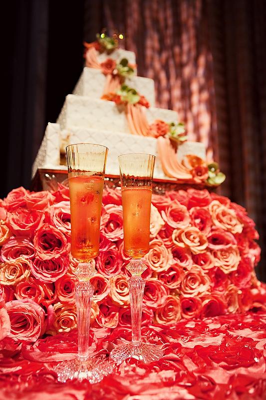 lindsay_brian_wedding0106.JPG