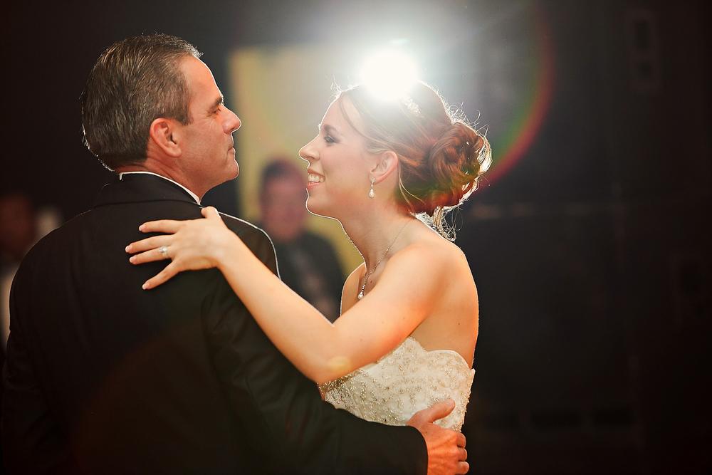 lindsay_brian_wedding0122.JPG