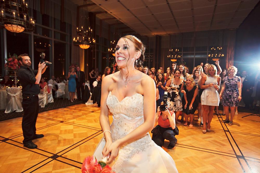 lindsay_brian_wedding0138.JPG