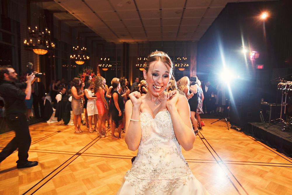 lindsay_brian_wedding0140.JPG