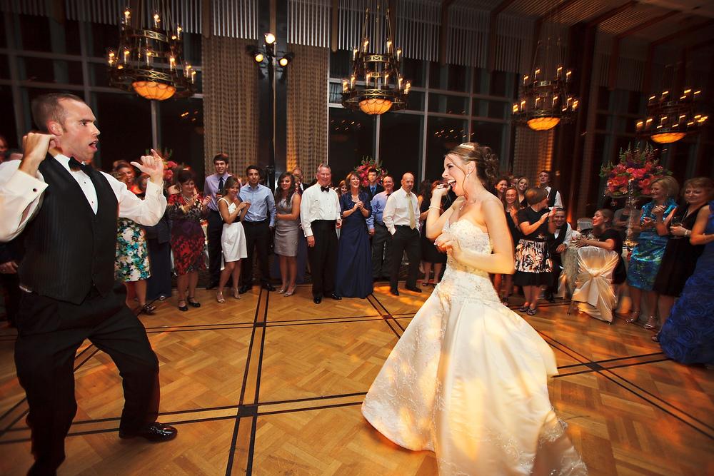 lindsay_brian_wedding0145.JPG