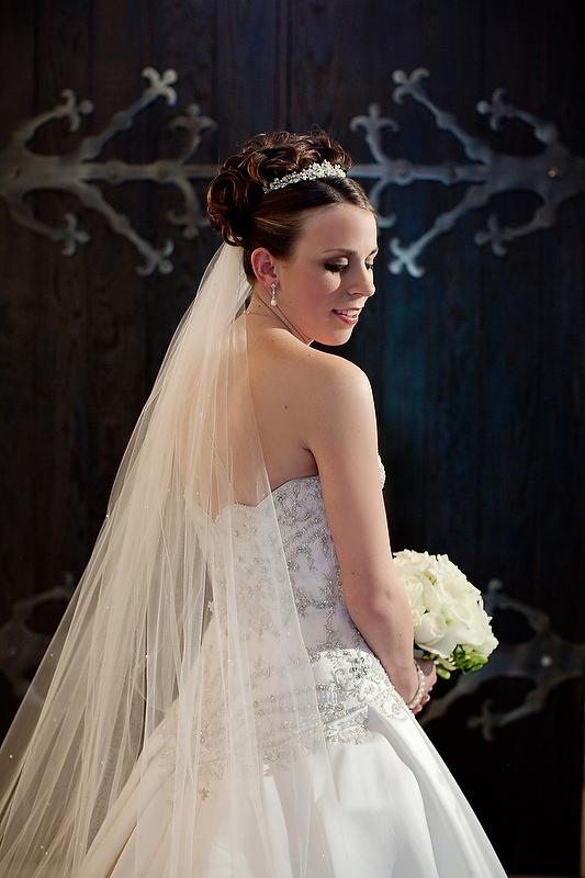 lindsay_bridals002.JPG