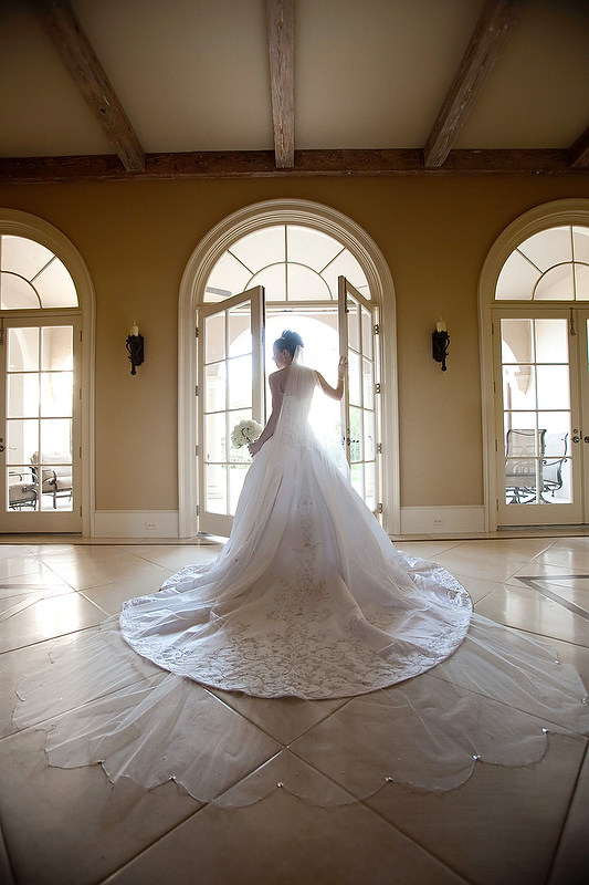lindsay_bridals006.JPG