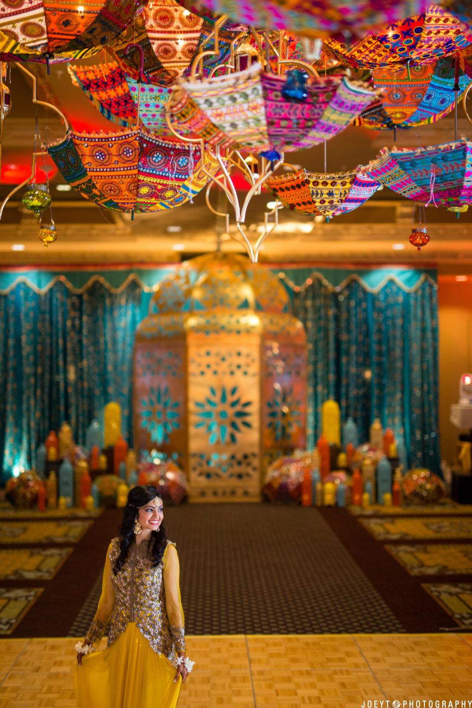 Farah_and_Imran_Wedding-440.jpg
