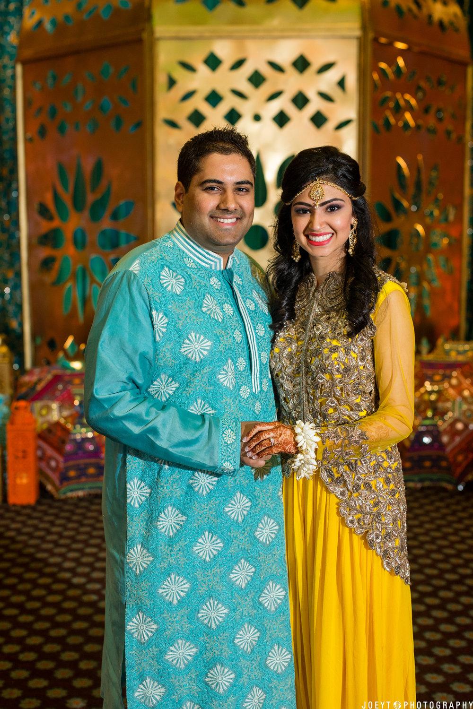 Farah_and_Imran_Wedding-448.jpg