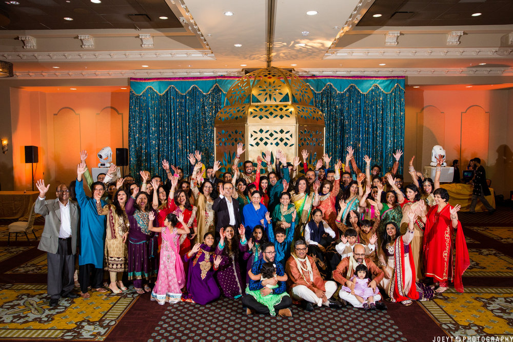 Farah_and_Imran_Wedding-1094.jpg