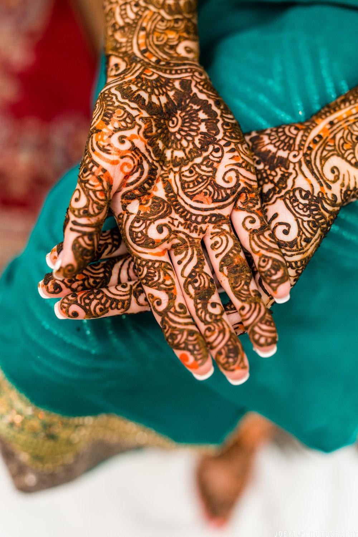 Farah_and_Imran_Wedding-136.jpg