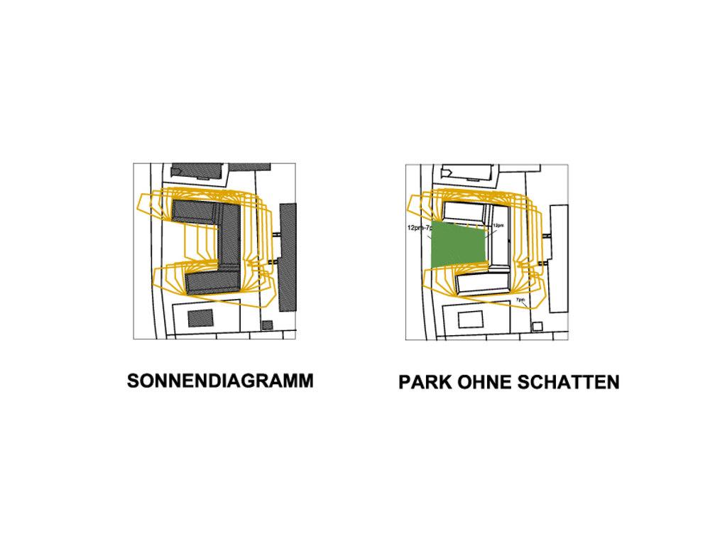 5.DESIGN salzsburg_Page_05.jpg
