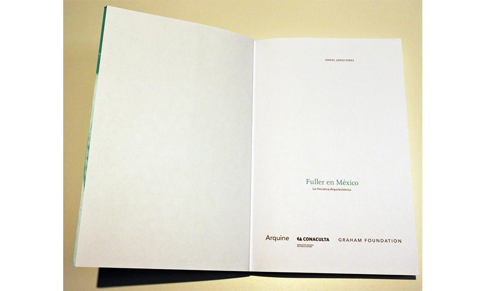 Libro 3w.jpg