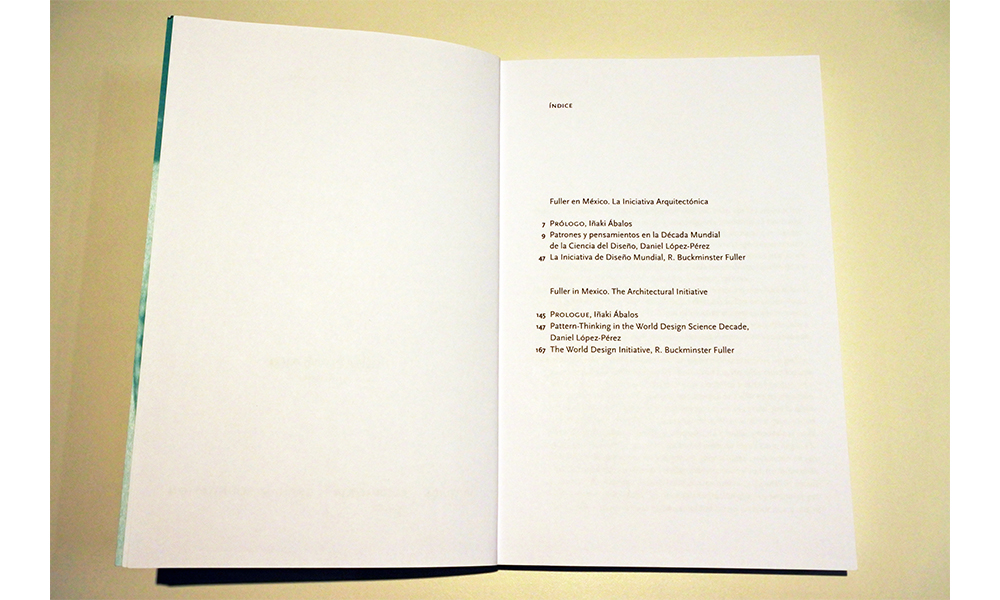 Libro 4w.jpg
