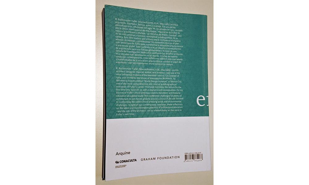 Libro 6w.jpg