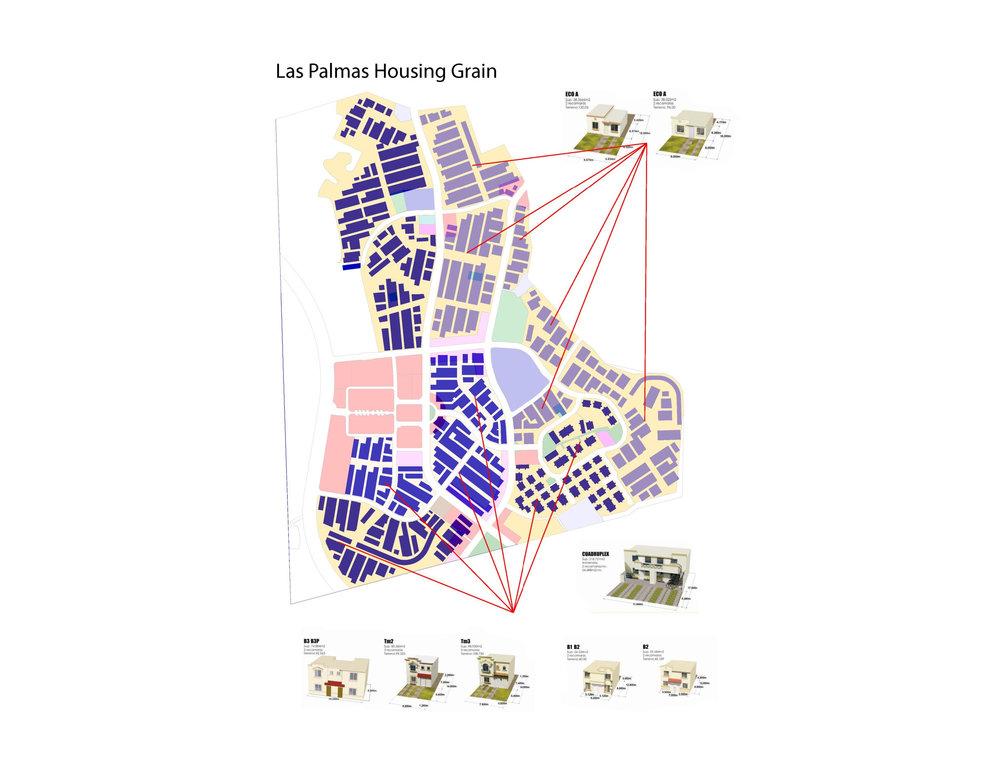 UPPER DIVISON STUDIOS HOUSING_Page_21.jpg